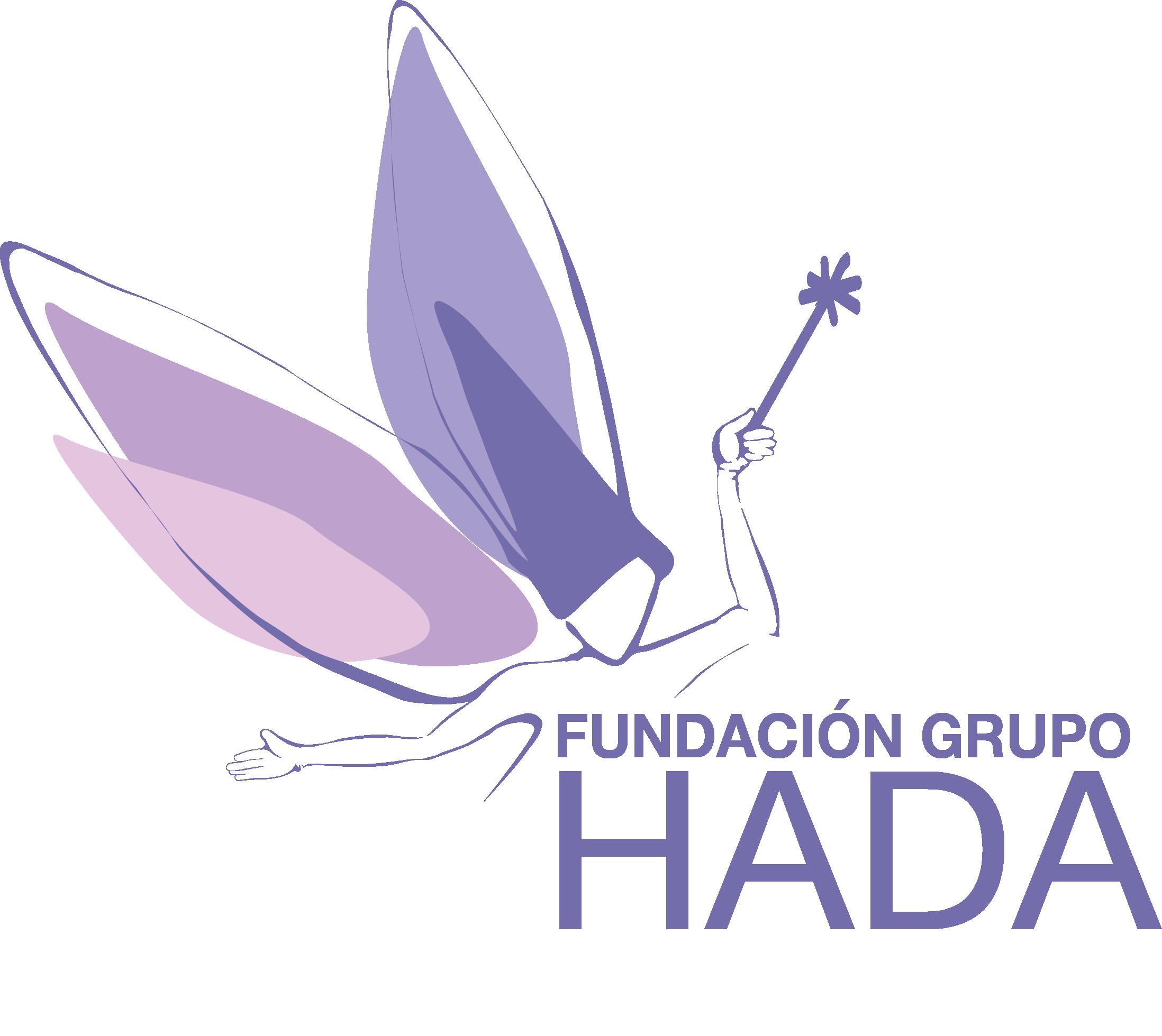Fundación Grupo Hada
